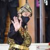 Zaman Soeharto Hingga SBY Enggak Ada Salah Ketik UU, Pengamat: Sejauh Ini Senjata Utama Adalah 'Typo'