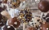 Nyoklat Banget, Olahan Cokelat ini Pas Disajikan saat Hari Lebaran