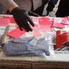 Kronologis Pembunuhan Satu Keluarga di Sukoharjo