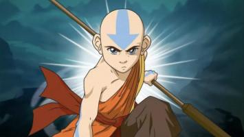 Netflix Hadirkan Avatar: The Last Airbender Versi Live-Action