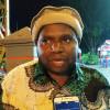 Malam Takbiran, Umat Muslim Papua Tak Gelar Pawai