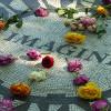 Ini Kali Terakhir John Lennon Bertemu Anggota The Beatles Sebelum Kematiannya
