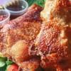 Bipang Ambawang, Kuliner Primadona dari Borneo