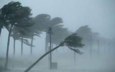 29 Wilayah Ini Diperingatkan BMKG soal Cuaca Ekstrem