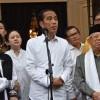 Jokowi, Polri dan Tantangan Penegakan Hukum yang Berkeadilan