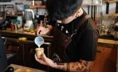 Omzet Obar Cafe Bali Naik Drastis Saat Jalankan Program Barista Asuh