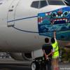 Garuda Maskapai Penerbangan dengan Protokol Kesehatan Terbaik Dunia