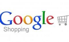 Google Shopping untuk Bantu UMKM