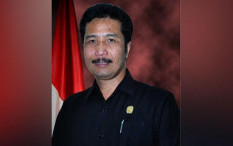 Ketua DPRD Tulungagung Segera Jalani Sidang Perdana Kasus Suap