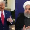 Ini Kata Iran Soal Siapa Pemenang Pilpres AS