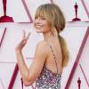 4 Penampilan Selebriti di Red Carpet Oscar 2021 yang Tidak Boleh Kamu Lewatkan