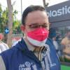 BPK Sebut Anies Lakukan Pemborosan Pembelian Masker Rp 5 Miliar