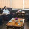 Munaslub Berkarya Kembalikan Posisi Tommy Soeharto sebagai Ketua Dewan Pembina