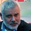 Hamas Minta Biden Batalkan Kebijakan Trump di Palestina