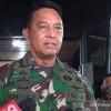 Buntut Penyerangan Polsek Ciracas, 12 Anggota TNI AD Ditahan di Guntur
