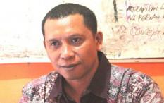 KPK Didesak Usut Temuan PPATK Soal Rekening Kasino Kepala Daerah Rp50 Miliar