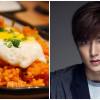 5 Artis Korea Ini Ternyata Doyan Nasi Goreng