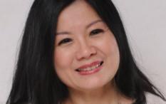 Membahas Fakta dan Mitos Seputar Virus Corona Bersama Dokter Tan Shot Yen
