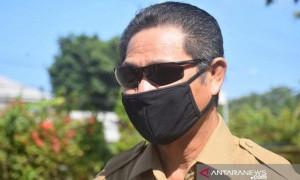 Kejati NTT Tetapkan Bupati Manggarai Barat Tersangka Korupsi Aset Tanah di Labuan Bajo