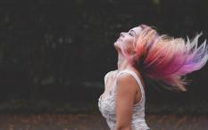 Tren Warna Rambut di Pertengahan Tahun 2020, Berani Coba?