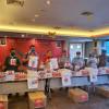21 Tahun INTI Berbakti untuk Indonesia