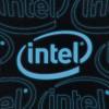 Apple Akuisisi Modem Smartphone Intel