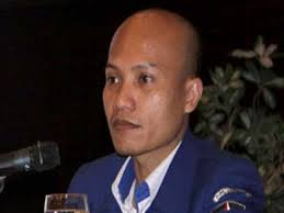 Demokrat Nilai PSI Hina DPRD DKI Terkait Isu Politik Uang Pemilihan Wagub