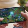 League of Legends: Wild Rift Pamerkan Kualitas Lebih Apik Di Launching iPhone 12