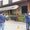 Manajer Kafe Holywings Ditetapkan Jadi Tersangka Kasus Pelanggaran Protokol Kesehatan