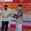 Kepala BNPT Minta Pengurus Masjid Waspadai Penyebaran Paham Radikalisme