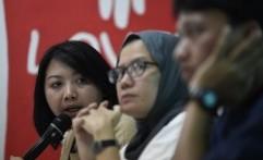 KontraS Tuding Polisi Sengaja Tutup-tutupi Penanganan Kasus Kerusuhan 22 Mei