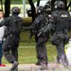 Brenton Tarrant, Pelaku Penembakan Massal di Masjid Christchurch Mengaku Bersalah
