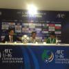 Timnas Indonesia U-16 Menang 15-1, Bima Sakti Kecewa