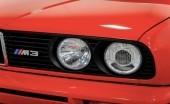 BMW M3 E30 Paul Walker Terjual Seharga Rp2,2 Miliar