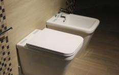 Sering Terbangun Tengah Malam untuk ke Toilet? Bisa Jadi Ini Penyebabnya