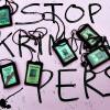 UU Cipta Kerja Ancam Kesejahteraan Jurnalis