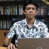 Pengamat Intelijen Minta Pemerintah Jangan Terlalu Fokus Tangani COVID-19
