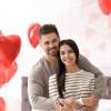 Merayakan Valentine Baik untuk Hubungan Percintaan, ini Alasannya