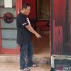Ditanya Soal Pelaku Bom Molotov Anggota FPI, Ini Respons Hasto
