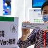 Kasus COVID-19 di Tiongkok Nihil Transmisi Lokal
