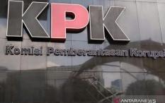 Wakil Ketua DPRD DKI M Taufik Akui Pernah Bahas Anggaran untuk Sarana Jaya