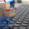 Pengiriman Paket Belanja Online di Indonesia Molor Jadi 3 Hari