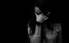 Jangan Tergantung Orang Lain, Hibur Diri Sendiri saat Sedih