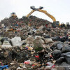 Penanggulangan Sampah Masih Jadi PR Pemkot Bandung