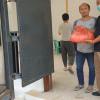 Peringatan Sumpah Pemuda, Ditreskrimsus Polda Metro Bagikan Ratusan Sembako dan Ingatkan Bahaya Hoaks