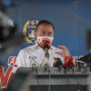 Ketum PSSI Beberkan Dampak Penundaan Liga 1 dan 2