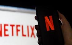 Netflix Resmi Bermitra dengan Sony Pictures