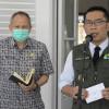 Pemprov Jabar Siapkan Rp16,2 Triliun untuk Penanganan Dampak COVID-19