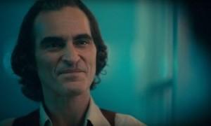 Joaquin Phoenix Jadi Gila Betulan Karena Jadi Joker