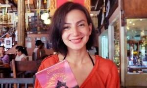 Wanda Hamidah Tengah Sibuk di Ambon, Ada Apa?